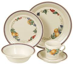corning ware corelle discontinued china dinnerware patterns