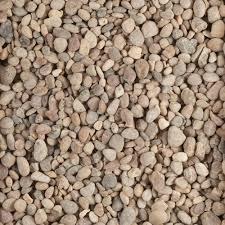 home depot decorative rock vigoro 0 5 cu ft calico stone decorative stone 54333v the home depot