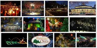 baton rouge holiday u0026 christmas events guide