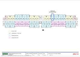 naia terminal 1 floor plan trees residences novaliches quezon city smdc in dubai u0026 uae