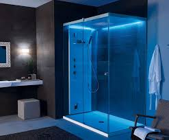 modern products for modern bathrooms real homes