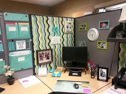 Small Office Space Decorating Ideas Decorating Office Space At Work Decorating Small Office Space At