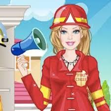 gift shop lovers juegos barbie juegos barbie