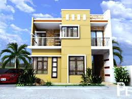 create dream house create your dream house stunning start your dream house today with