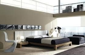 chambre pour adulte moderne deco moderne chambre chambre d adulte moderne chambre d e orange pas