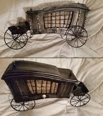 homegoods tj maxx this ahmahzing hearse as part of their