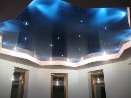 wohnzimmer backnang funvit com room design grey with color