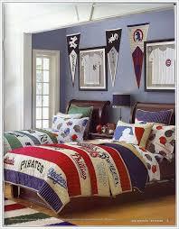 Hockey Bedding Set Xl Bedding Sets Sears Home Design Ideas