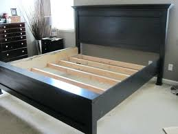 costco bed frames costco bed frame