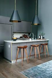 suspension luminaire cuisine design luminaire cuisine design redmoonservers info