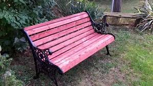 Antique Benches For Sale Outdoor Cast Iron Benches Outdoor Cast Iron Outdoor Bench For