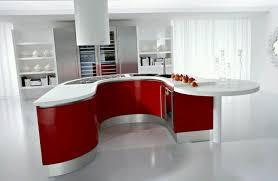 Seattle Kitchen Design Dazzling Images Munggah Praiseworthy Motor Impressive Duwur Great