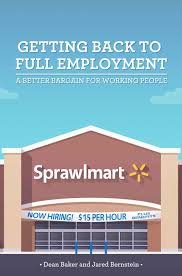 books full employment