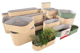 stratco garden beds stratco