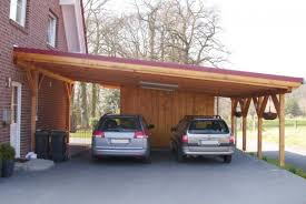 Pergola Kits Cedar by Excellent Large Wood Carport Kits With Cedar Wood Construction