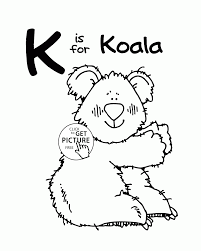 coloring page letters pre k coloring pages archives best coloring page