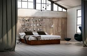 ideen schlafzimmer wand die besten 25 schlafzimmer deko ideen auf