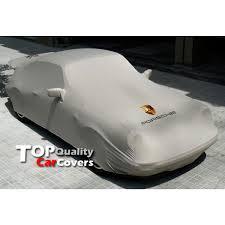 porsche 911 car cover honda custom car cover custom made car covers