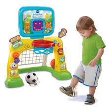 72 awesome fitness gifts for kids u2014 half of gabby