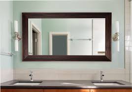 Barn Board Bathroom Vanity Rustic Wall Mirrors You U0027ll Love Wayfair