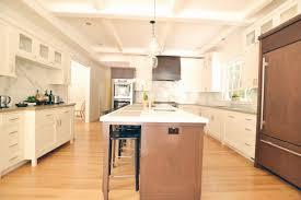 tiling ideas for kitchen walls kitchen wooden floor also modern tile countertops kitchen floor