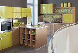 interior kitchen world throughout stylish top kitchen design