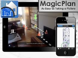 best floor plan app for ipad magic plan app for iphone make floor plans by taking photos of a