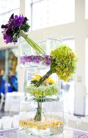 modern centerpieces best 25 modern wedding centerpieces ideas on modern