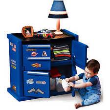 Step2 Lift Hide Bookcase Storage Chest Blue Step2 Speedway Storage Chest 766400 Ebay