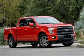 94 ford f150 mpg 2015 ford f 150 2 7l achieves 18 5 mpg combined in mpg tests