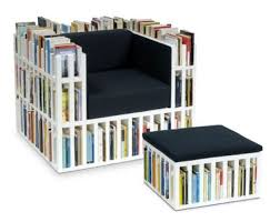 35 best unusual seating and beds images on pinterest for the