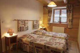 chambres d hotes combloux chambres d hôtes combloux chamonix mont blanc la ferme du