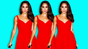 how meghan markle stole pippa middleton u0027s wedding spotlight