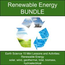 the wind power challenge by practicalaction teaching resources tes