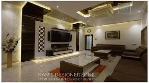 interior designer and architectural blogs kam u0027s design zone