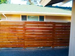 fence rentals fence repairs fence install tri cities fence works