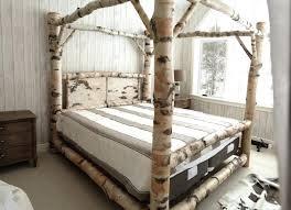 bed frames wallpaper high definition kmart bed frame silver