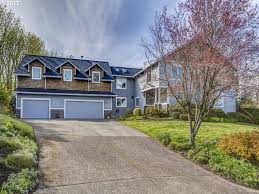 cedar mill home theater 8224 nw reed dr portland or 97229 mls 17326385 redfin