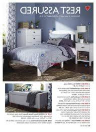 Debbie Travis Bathroom Furniture Ordinary Canadian Tire Bedroom Furniture 4 Bedroom Storage