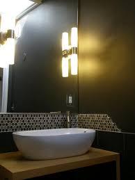bathroom lighting design genwitch