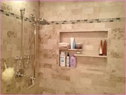 bathroom shower niche ideas shower niche ideas home design ideas bathroom niche ideas fresh