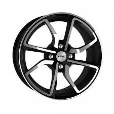 nissan almera for sale in durban tsw wheels