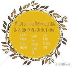 all names tulipbyanyname