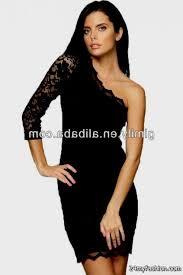 short tight black lace dress 2016 2017 b2b fashion