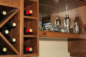 wine kitchen cabinet furniture best of wine rack cabinet wine rack cabinet built in