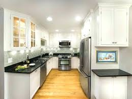 rectangle kitchen ideas rectangular kitchen design rectangle kitchen ideas size of