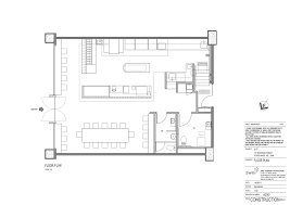 Floor Plan Of A Bakery by 100 Restaurant Floor Plans Architectural Floor Plans