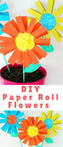 165 best crafts with recycled materials images on pinterest