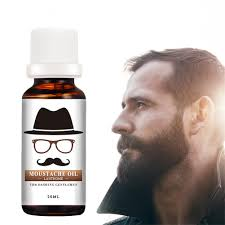 hair growth stimulants for women oil 20ml men beard growth oil women eyelash hair growth treatments