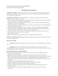 construction foreman resume examples lineman resume resume cv cover letter lineman resume journeyman lineman resume lineman apprentice sample resume moby why does my heart feel so